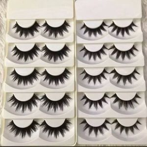 Other - 10 Pairs ICONIC lashes bundle deal